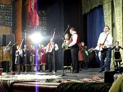 Primuveara a Armanjloru Moskopole 2010 (3)