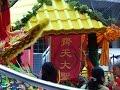 吉 隆 坡 游 神 庆 典 《 孙 灵 宫 齐 天 大 圣 千 秋 宝 诞 》