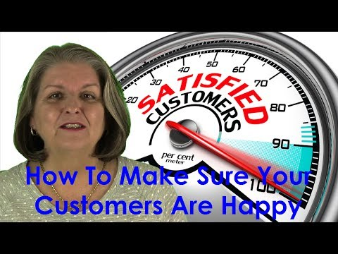 You Can Win Customers With Better Customer Service