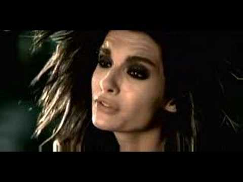 Tokio Hotel - Don't Jump (english Version Spring Nicht) video