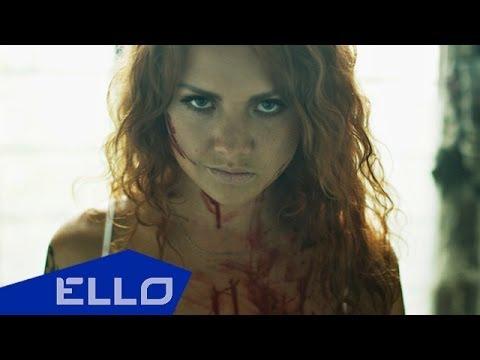 Смотреть клип Максим ft. Animal Джаz - Живи