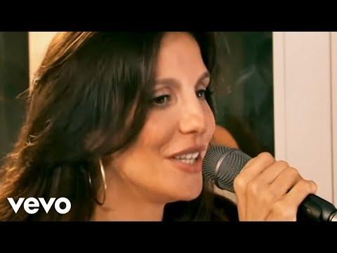 Ivete Sangalo - Vale Mais feat. Saulo Fernandes