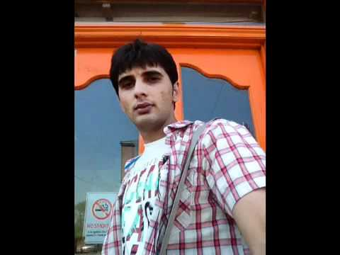 Sarfraz Sabih video