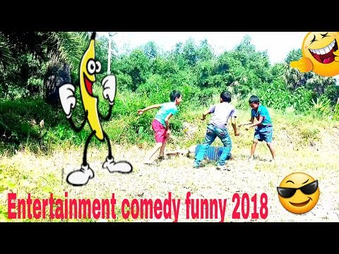 Must Watch Very Funny Videos 2018 ||Try Not To Laugh || Top Funny Videos || PRO FUNNY | EP .......