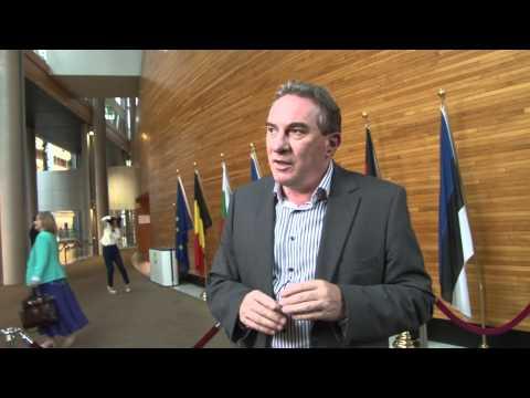 Winkler despre integrarea europeană a RM