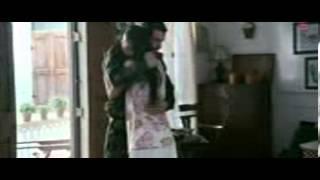 Jaise Milein Ajnabi Madras Cafe)(bossmobi com) [176x144 H263]
