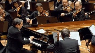 Vorschaubild zu Berliner Philharmoniker