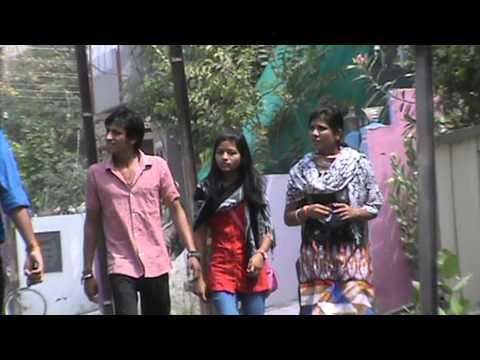 Rape- To -hoge-hi-girl- 2- Maa-bap- Corruption- Mai -lage-or-bati-student-ke -ghar - Mai -jaayage-to-ujjain -pass- Mai-bhi-asar-ho-rahaa-ladkiyo-par-11-4-2013- Thu.- 10-39-18- Am-13-s-01-m2u01570 video