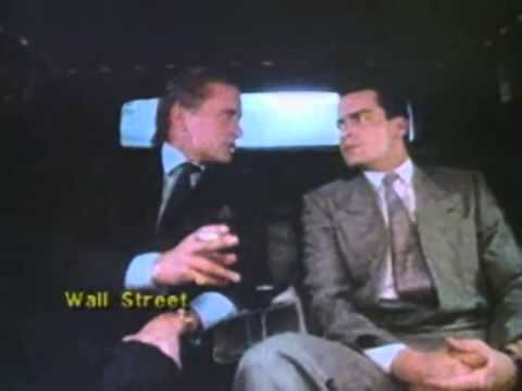 Watch Wall Street Online - Watch Full HD Wall Street (1987