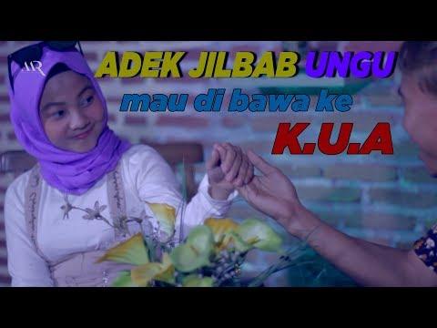 Download ADEK JILBAB UNGU - SKA REGGAE VERSION Mp4 baru