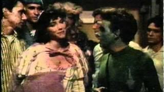 Porky's II: The Next Day (1983) (TV Spot)