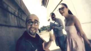 Бате Са feat. Куц и Клец & Светла - JazzyTimez