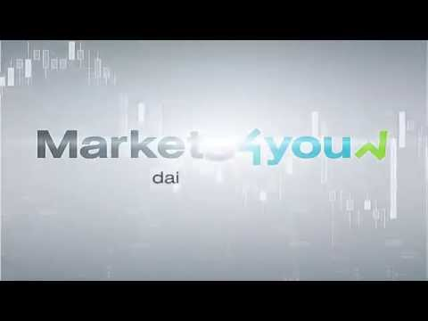 Markets4you - Daily Forex News & Analysis - 02/09/14