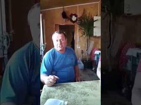 Шуры Муры Анекдот Видео