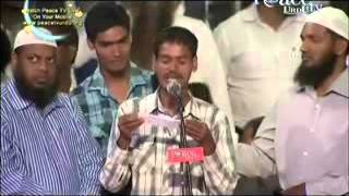 Hindu Brother Said Sri Krishna A Rapist God   Dr Zakir Naik Kishanganj Bihar Day 3   YouTube 0 14491