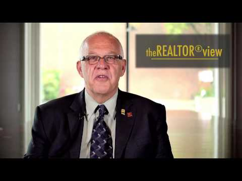 June 2014 Housing Market Update - The Real Estate Board of Greater Vancouver