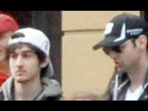 Boston Bombers Radicalization and FBI Investigation with Tim Clemente
