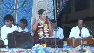 Jaswali Qawali 2013 part 6