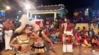 download lagu Vck Guroop Papayapuram Nellai Karagatam  Parayar   gratis