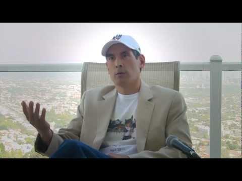 Chris Tashima Interview: Visas and Virtue, Half Kenneth & Lil Tokyo Reporter
