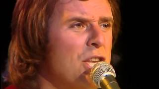 Gary Wright Dream Weaver Hd