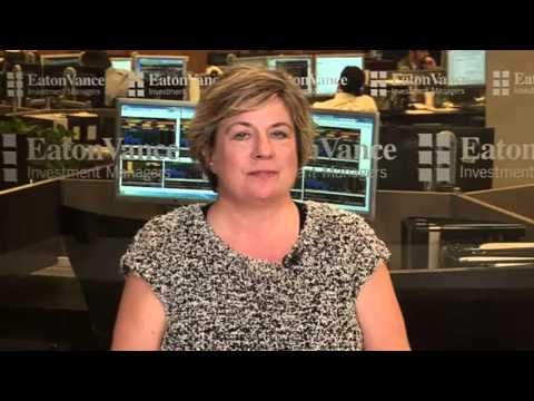 Liquidity shortage an issue in U.S. markets - Gaffney