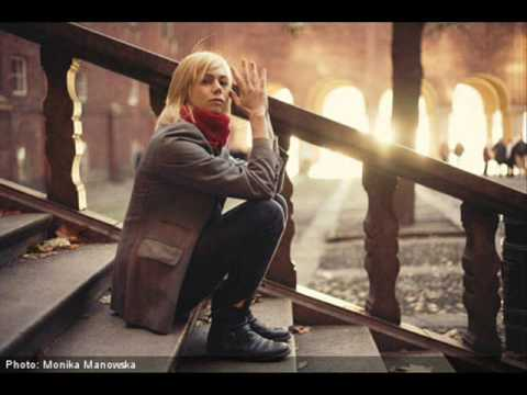 Anna Ternheim - Such a lonely soul