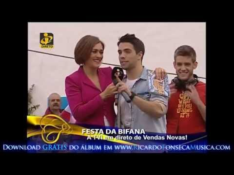 vídeo do dia