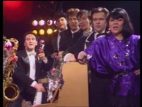Dolly Roll - Csingilingi (1985)