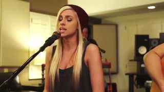 Download Lagu Andie Case - We're Gonna Be Ok feat. Travis Graham (Original) Gratis STAFABAND