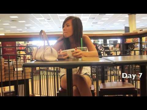 Video Bokep Streaming | Mp4 Indo Bokep - Video Bokep Streaming