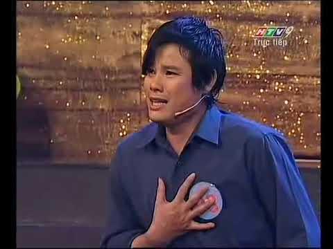 Ben Cu (chuong Vang Vong Co 2010) - Bui Trung Dang video