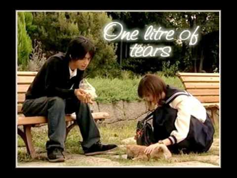 Japanese dramas top 10
