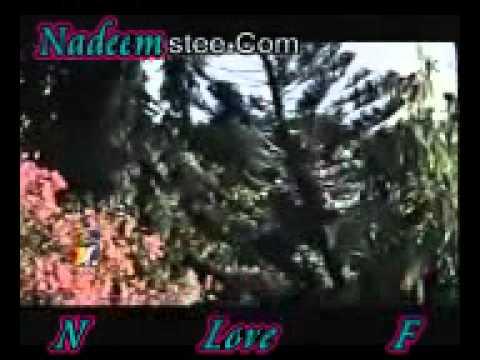 Mitwa Bhool Na Janaa.mp4 video