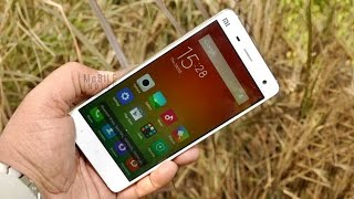 Xiaomi Mi 4i Vs Lenovo Sisley S60: Specs and Price Comparison