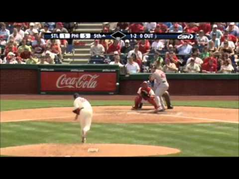 Roy Halladay 2010.wmv