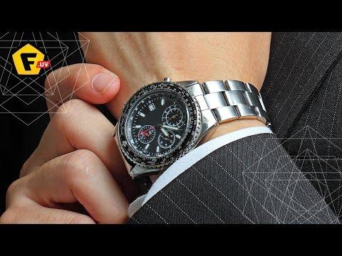 Как укоротить металлический браслет на часах — укорачиваем железный браслет