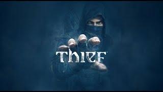 THIEF - FILM Complet En Français (2014)