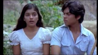 Ina - Ina - 5 Malayalam full movie -  I.V.Sasi -  Teen love and sex  (1982)