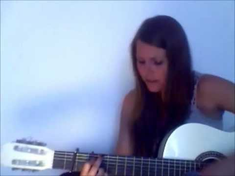 Die Suche - Jan Sievers (Cover) - YouTube