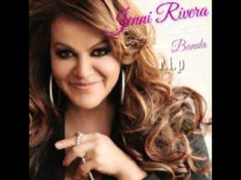 jenni rivera - angel Baby.mp4