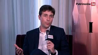 Patrimoine24 - Constantin PAOLI, Invest AM #2