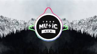 Download Lagu Imagine Dragons - Whatever It Takes (Chiselm Trap Remix) Gratis STAFABAND