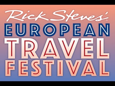 Rick Steves: European Travel S... is listed (or ranked) 7 on the list The Best Documentaries About Traveling