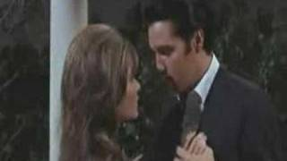 Vídeo 50 de Elvis Presley
