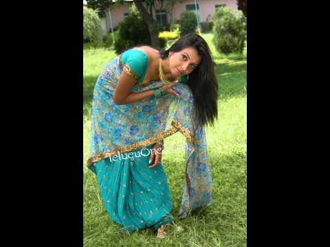 Telugu Boothu Phone  Talk Funny video