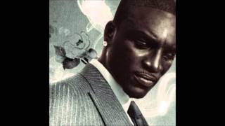 Akon ft. Sean Paul - She Wants Sex