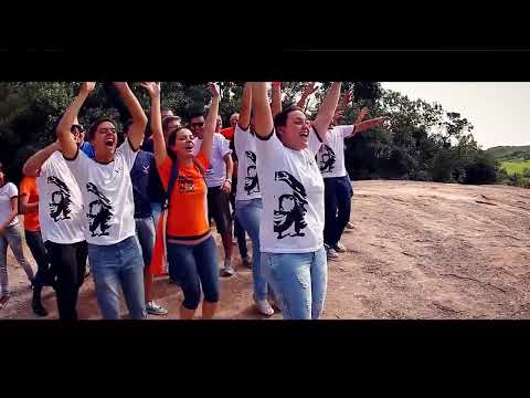 TLC - Censo Nacional 2014
