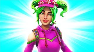 GIRLS PLAY VIDEO GAMES?! Fortnite Battle Royale Trolls Funny Moments and Fails (funtage)
