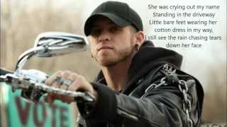 Download Lagu Brantley Gilbert - You Promised Gratis STAFABAND